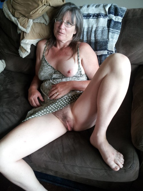 nude wife on flickr