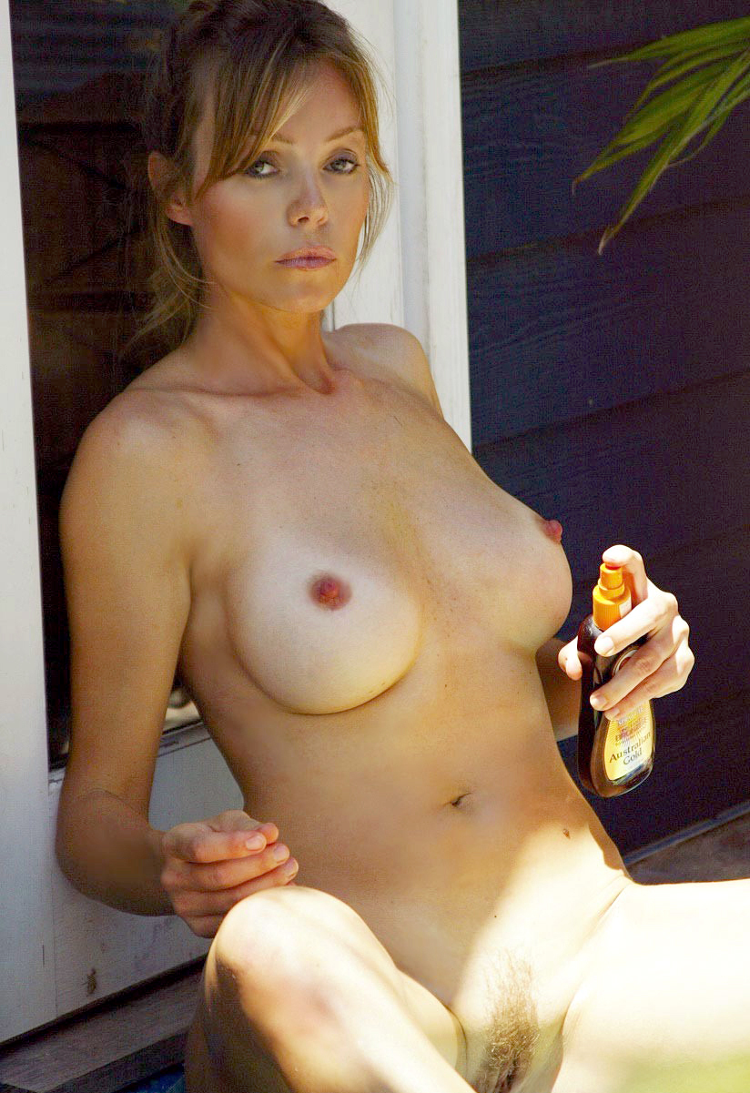 This Is The Most Beautiful Milfs, Nude Photos Original -9900