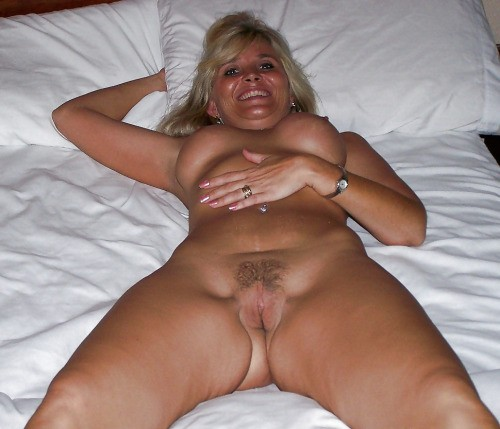 big dick tight pussy video