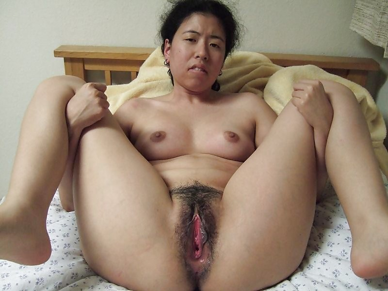 nude ugly mexican women