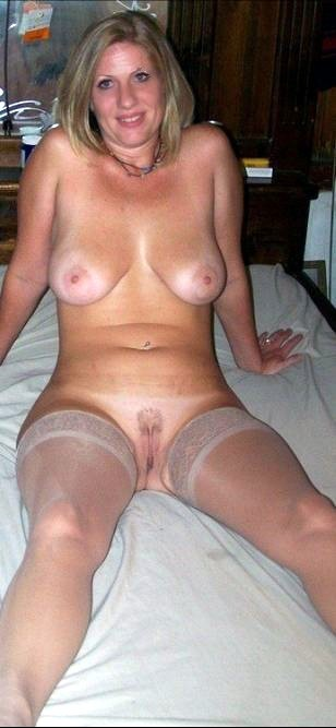 private mature nude photographs