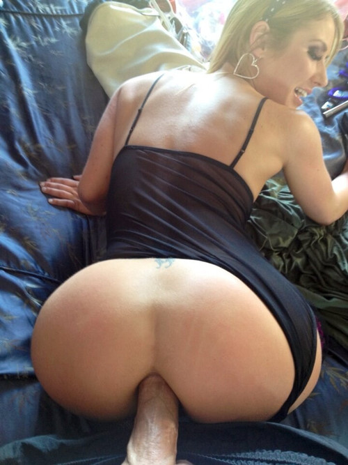 Chubby Amateur Milf Homemade