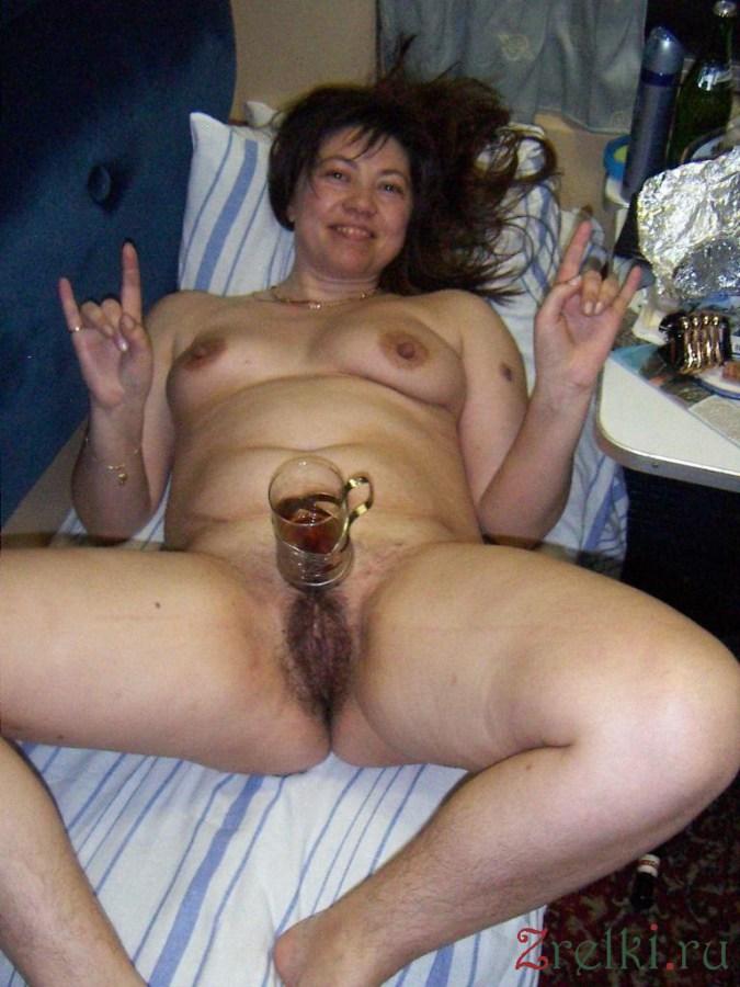 hardcore sex gifs reverse cowgirl