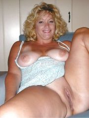 Homely women older naked pic Ugly Mature Women With Saggy Tits And Flabby Body