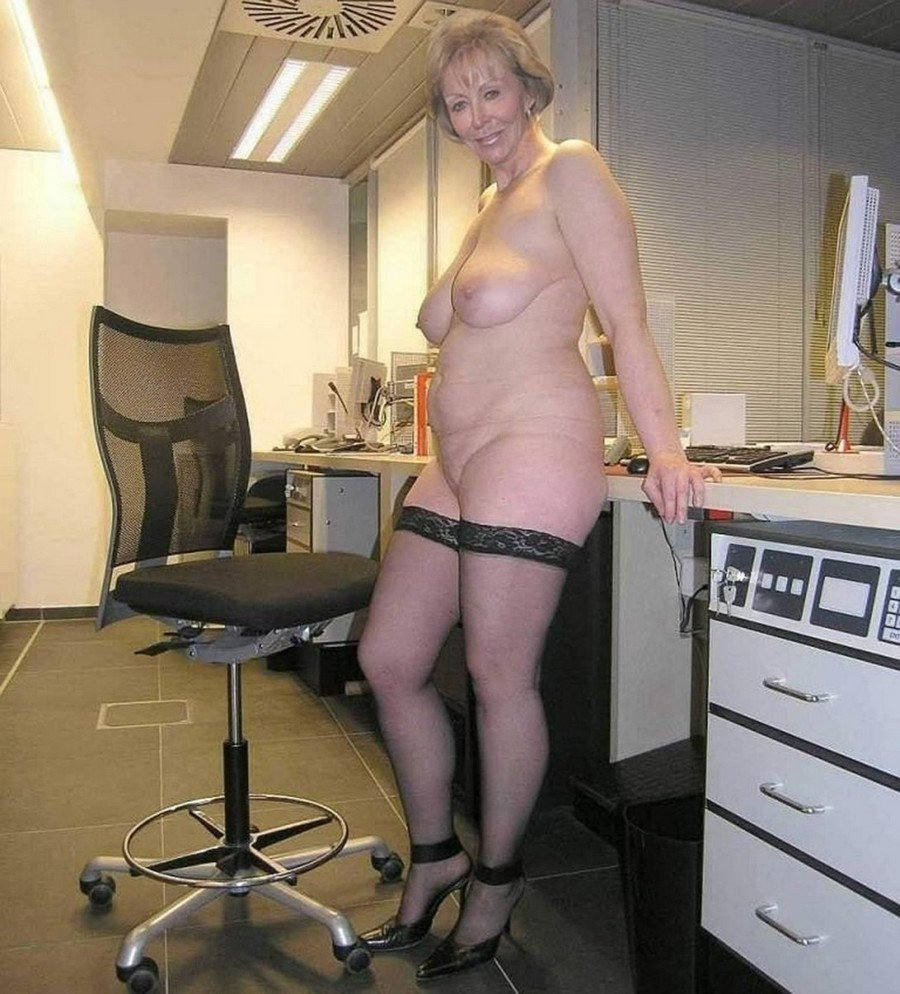 Nude beach erection pics